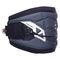 kitesurfing harness / waist