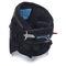 kitesurfing harness / seat
