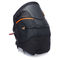 kitesurfing harness / seat / racing / freeride