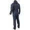 watersports drysuit / with hood / other / men's
