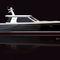 cruising motor yacht / classic / flybridge / hard-top
