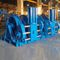towing winch / for ships / for tugboats / anchor