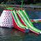 slide water toy