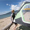 children's sailing dinghy / recreational / inflatable