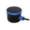 ROV sonar / for AUVs / multibeamPing BlueRobotics