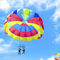 1-3 persons parasail