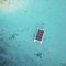 electro solar professional boat