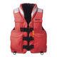 professional buoyancy aid / unisex / foam