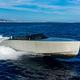 cruising motor yacht / classic / open / IPS
