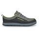 deck shoes / regatta / rubber
