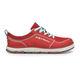 deck shoes / regatta / women's / rubber