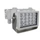 deck floodlight / for ships / for boats / LED
