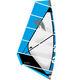 wave windsurf sail / freeride / freestyle / freerace
