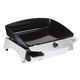 gas cooktop / for boats / one-burner