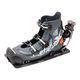 water-ski binding / hard-shell boot