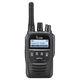 marine radio / portable / UHF / IP67