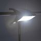 security light / outdoor / for boats / LED