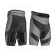 dinghy sailing shorts / neoprene
