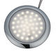 interior light / for boats / LED / surface-mount
