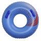 water park buoy