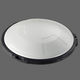 GPS antenna / for ships / active / professional