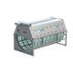 aquaculture filter / drum