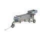 aquaculture fish grader / fish farming / salmon / trout