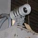 ship video camera / CCTV / low-light / CCD