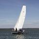 classic sailboat / dayboat / regatta / dinghy-type