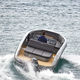 inboard center console boat / outboard / electric / diesel
