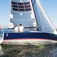 boat solar panel / flexible
