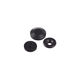 boat snap fastener / for covers / male / female