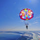 1/2-person parasail