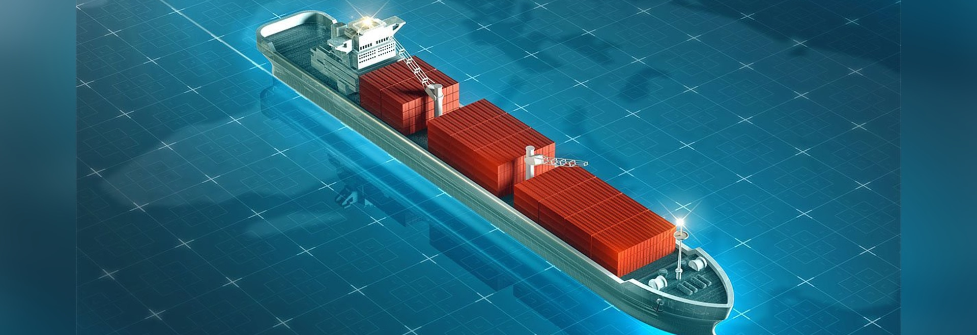 ABS joins Unmanned Cargo Ship Development Alliance