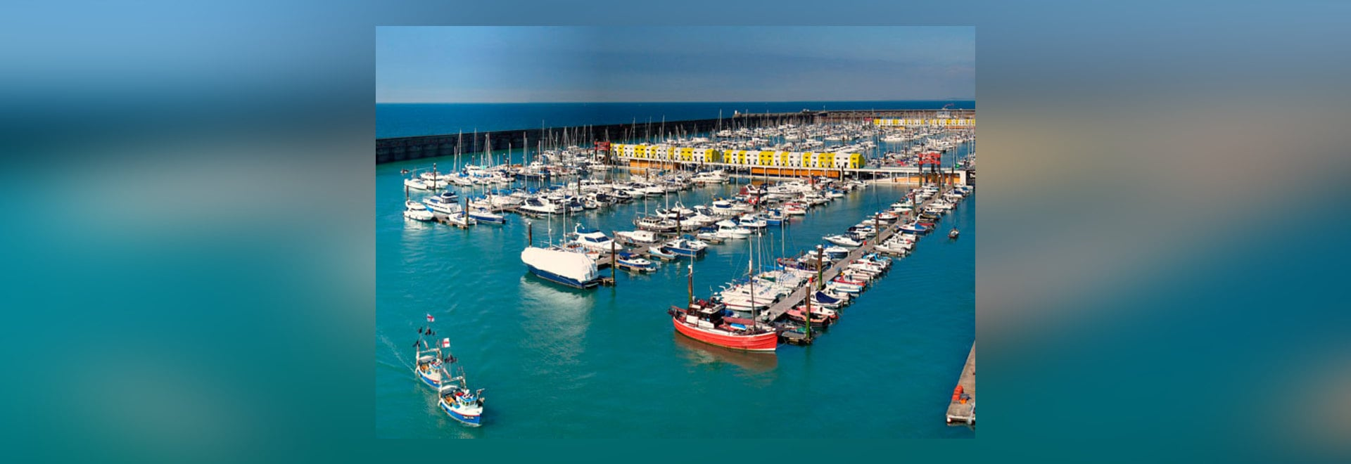 Marinas For Sale >> Premier Marinas For Sale Priced At Around 220m Brighton