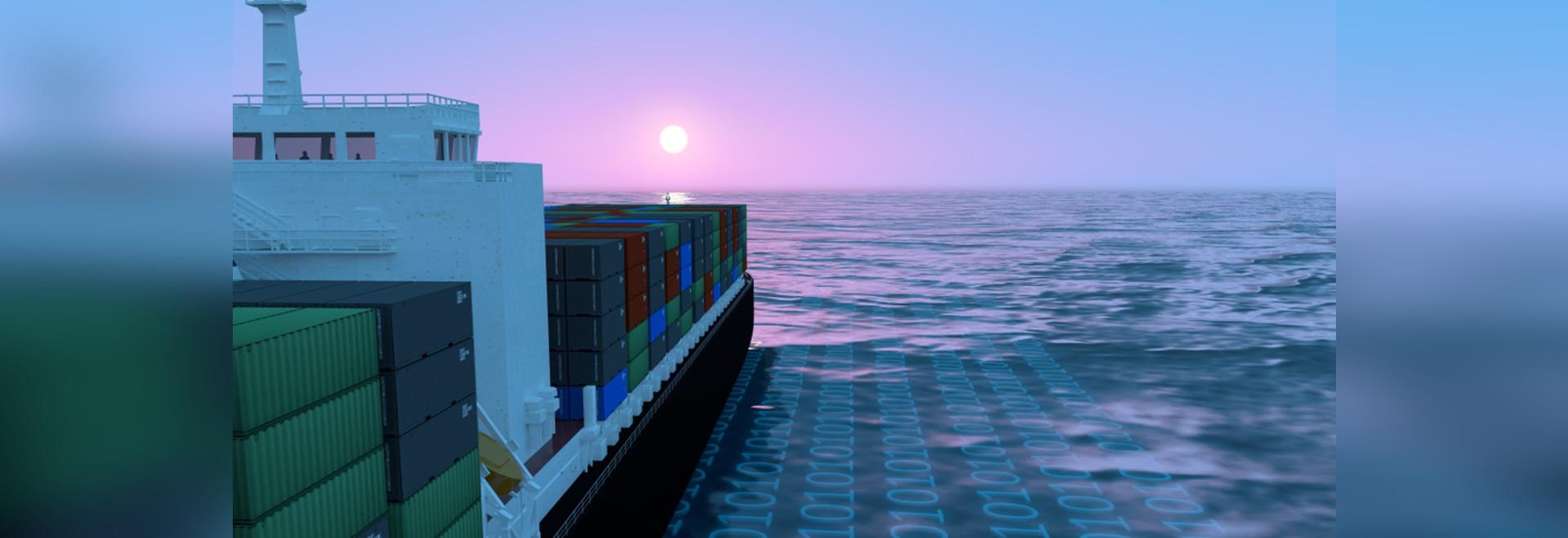 ClassNK: New Guidance for Autonomous Ships