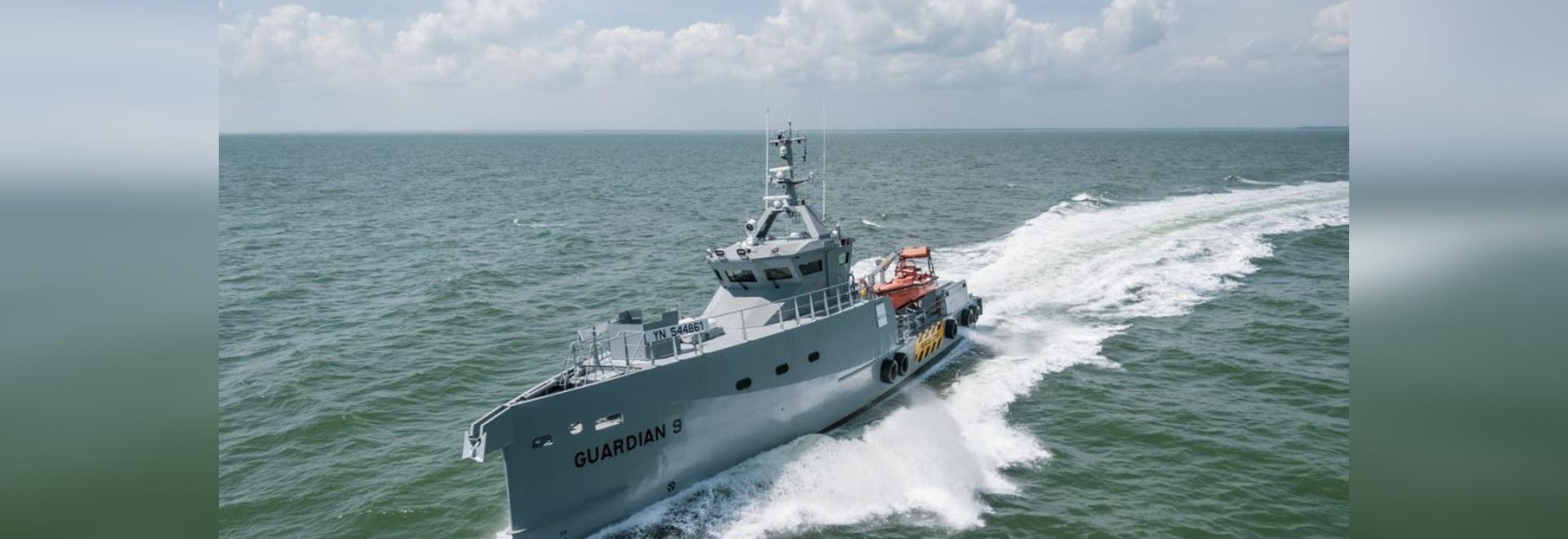Damen FCS 3307 Patrol vessel Guardian 9_lowres