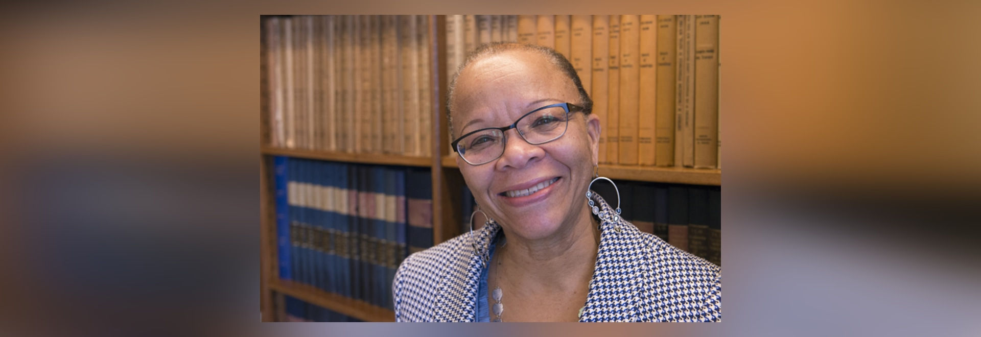 Dr. Cleopatra Doumbia-Henry has been appointed President of the World Maritime University.