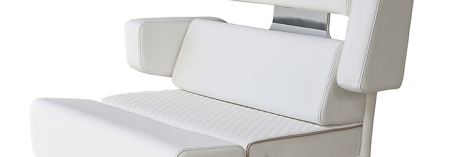 Dragonfly: a minimalistic design onboard for Besenzoni''s new chair