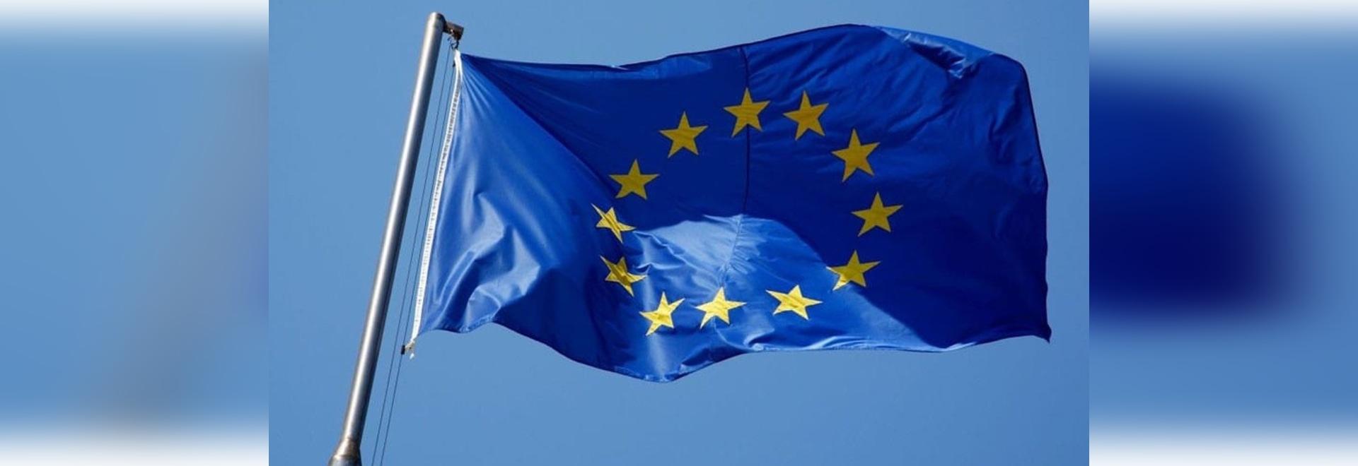 European Commission moves to improve seafarers' welfare