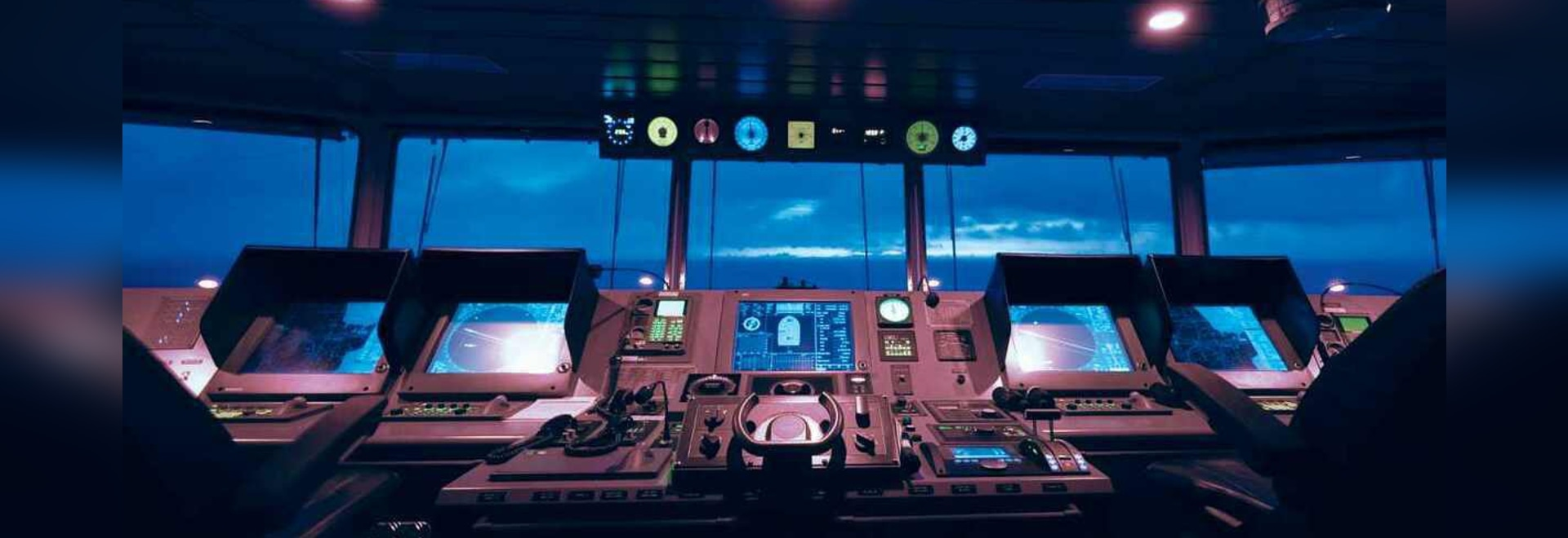 Marlink introduced Bridgelink to link bridge OT in one unifying platform