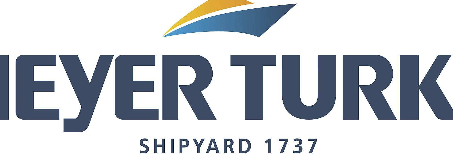 Meyer Turku starts operation – New ship contract confirmed