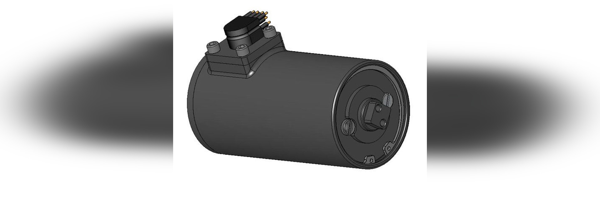 NEW: underwater video camera positioning system by Sidus Solutions