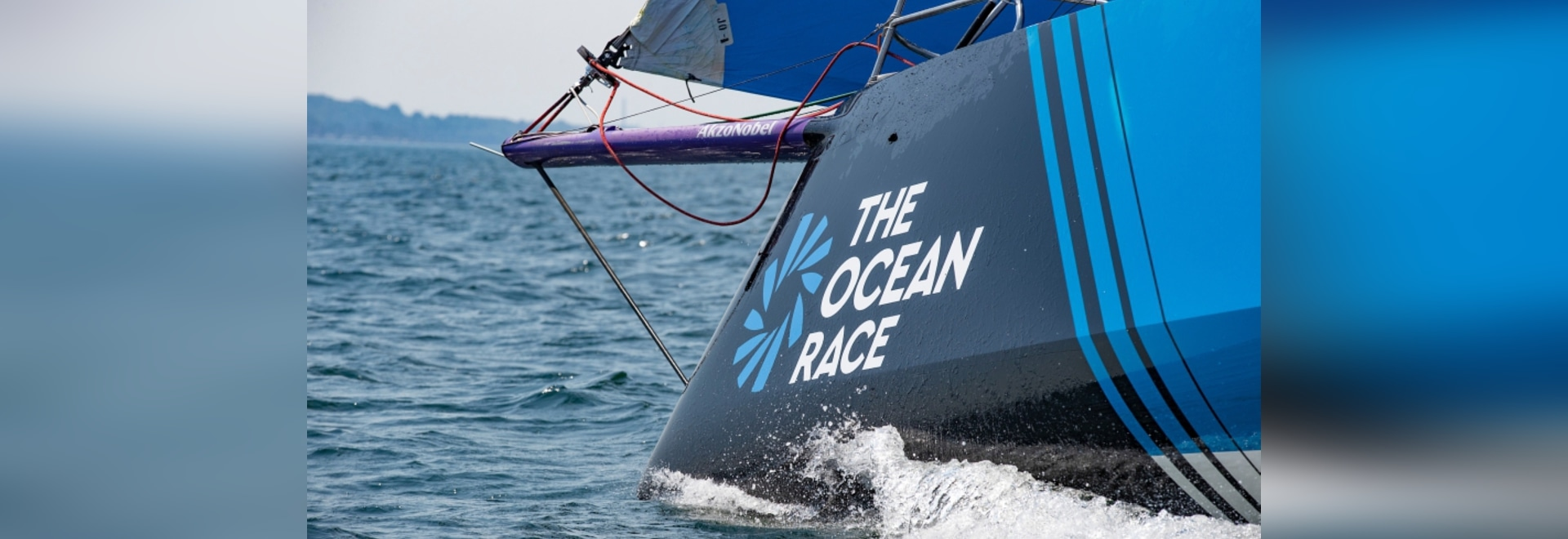 The next edition of The Ocean Race will begin In Alicante in October 2022