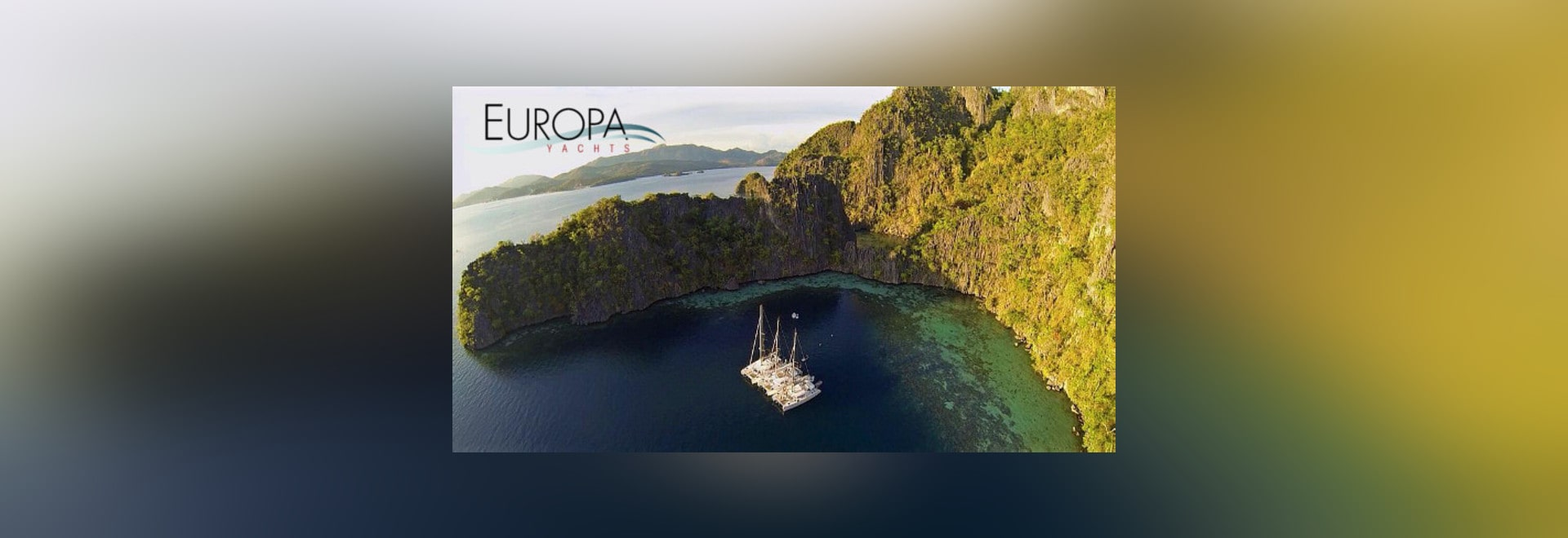 Sailing Paradise! Palawan, Philippines voted top island destination