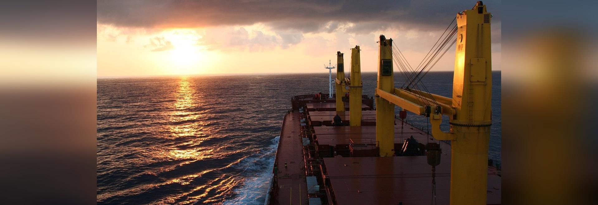 Scorpio Unveils Scrubber Order for 23 More Vessels