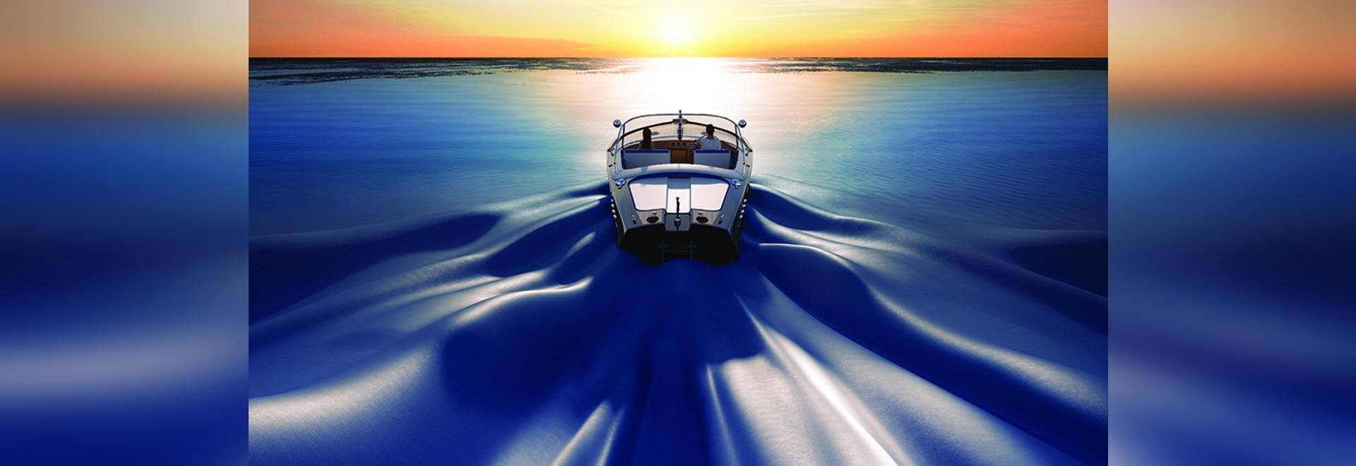 Sunbrella Horizon