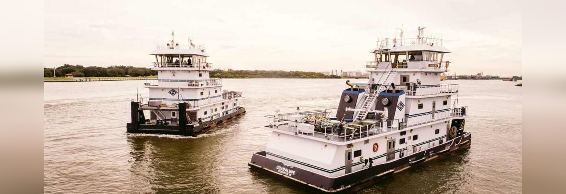 USCG targets drug use in towage industry