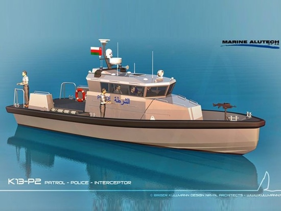 Industry News - New products and trends in the Boating and