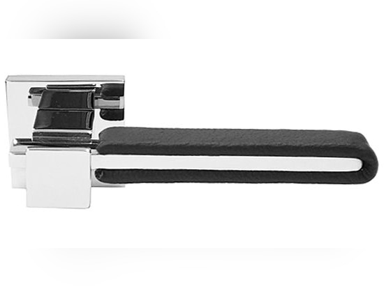 NEW: boat door handle by Foresti & Suardi